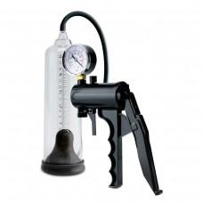 Вакуумная помпа Max-Precision Power Pump