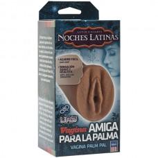 Мастурбатор вагина Noches Latinas - Vagina